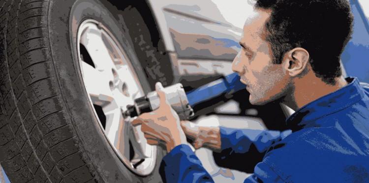 Choosing the Right Repair Shop